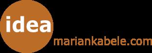 mariankabele.com