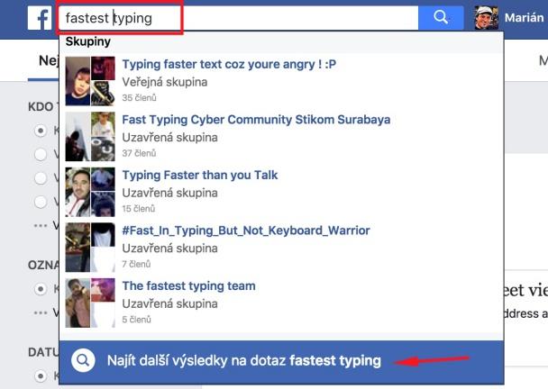 Jak vložit do článku video z Facebooku.