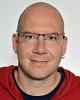 Martin Kulhánek