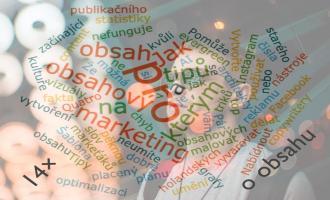 14× o obsahu: Pro lepší obsahový marketing a copy